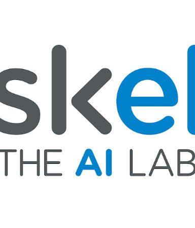 SKEL Lab photo