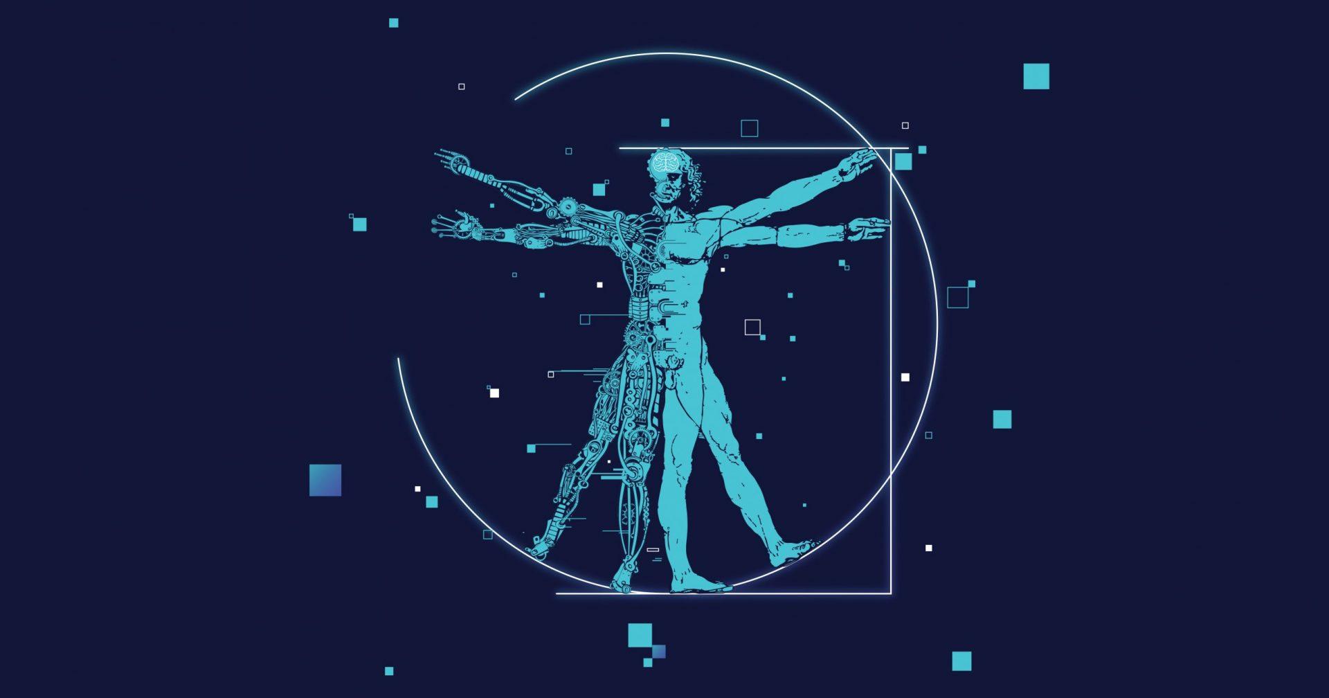 Τεχνητή Νοημοσύνη: μία διακριτική απομυθοποίηση